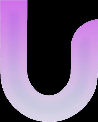 Uniq studio logo